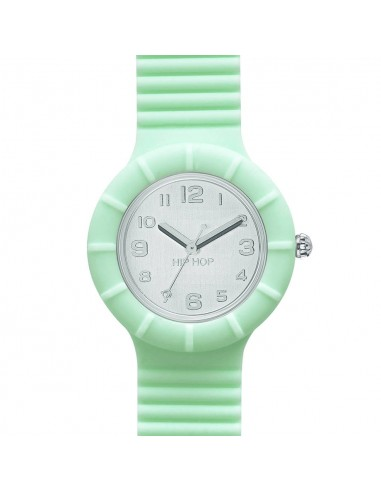 Acquista Orologio donna Hip Hop Numbers Cabbage solo tempo HWU0957