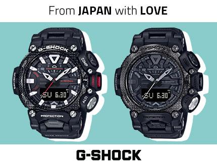 Offerte speciali su tutto il catalogo orologi Breil Tribe Donna e Uomo