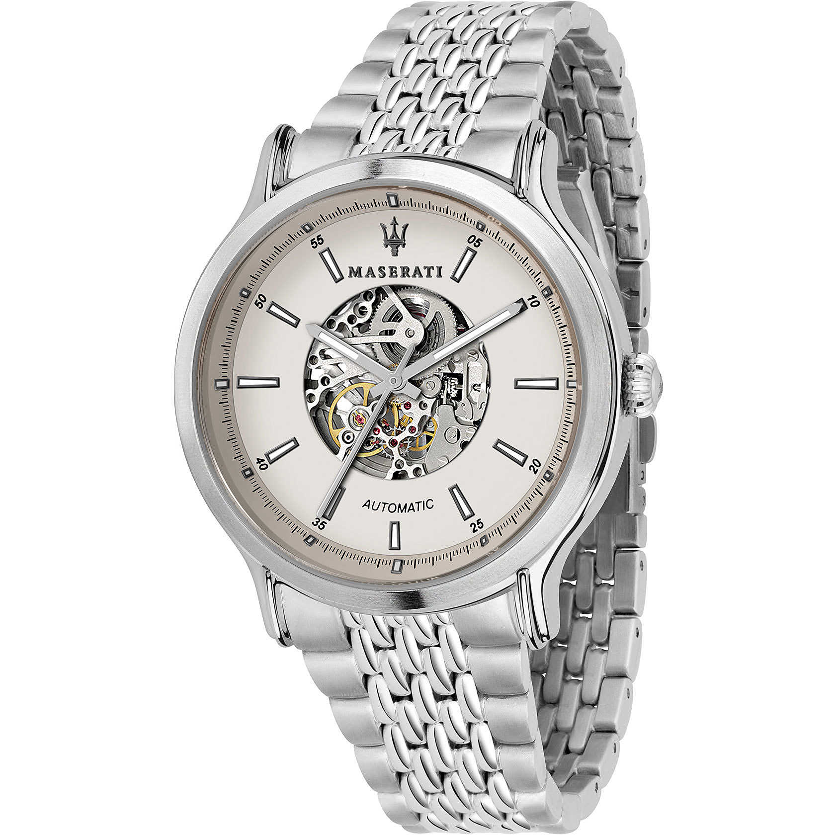 orologio-meccanico-uomo-maserati-legend-r8823138001_309335_zoom.jpg
